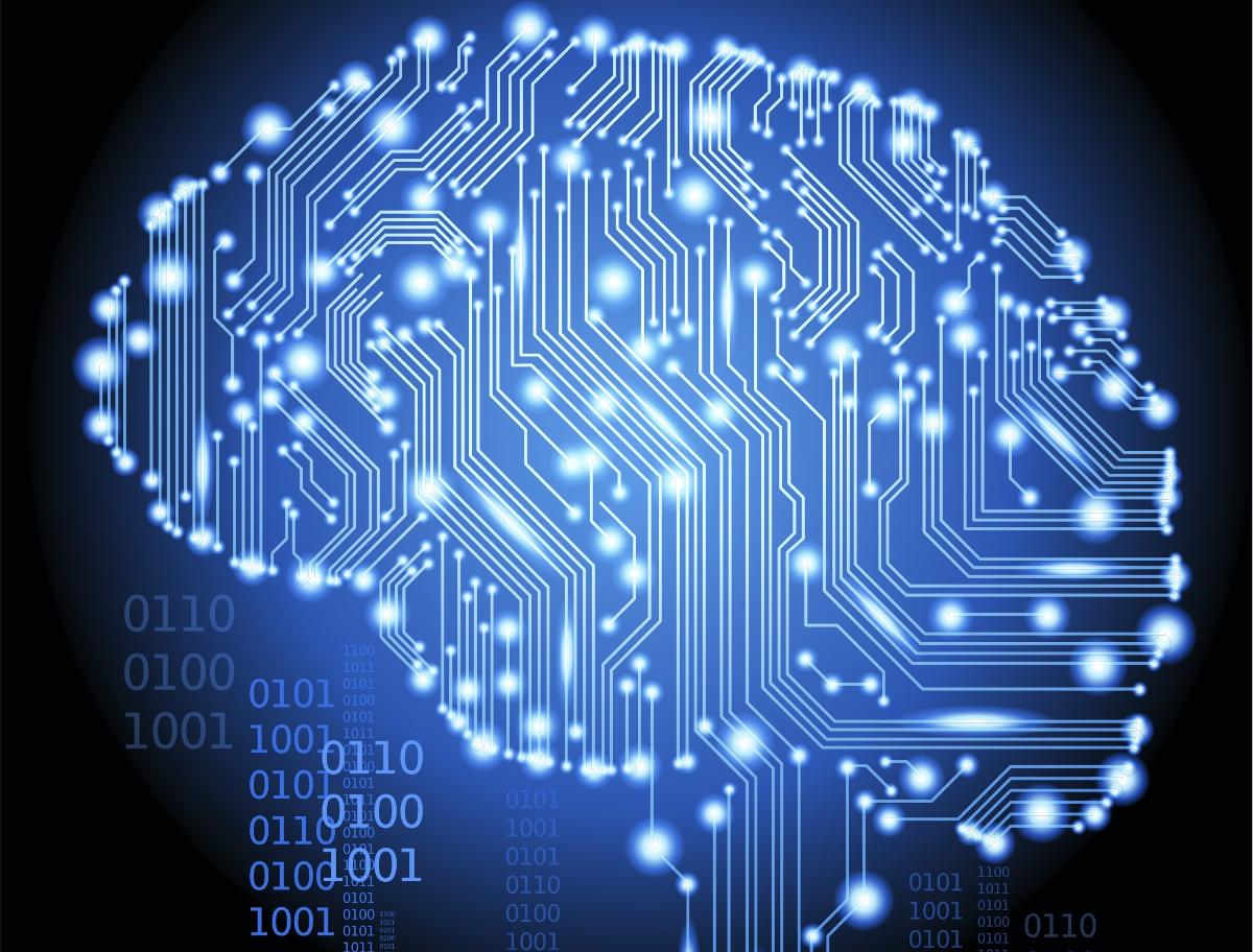 Нейрокомпьютеры