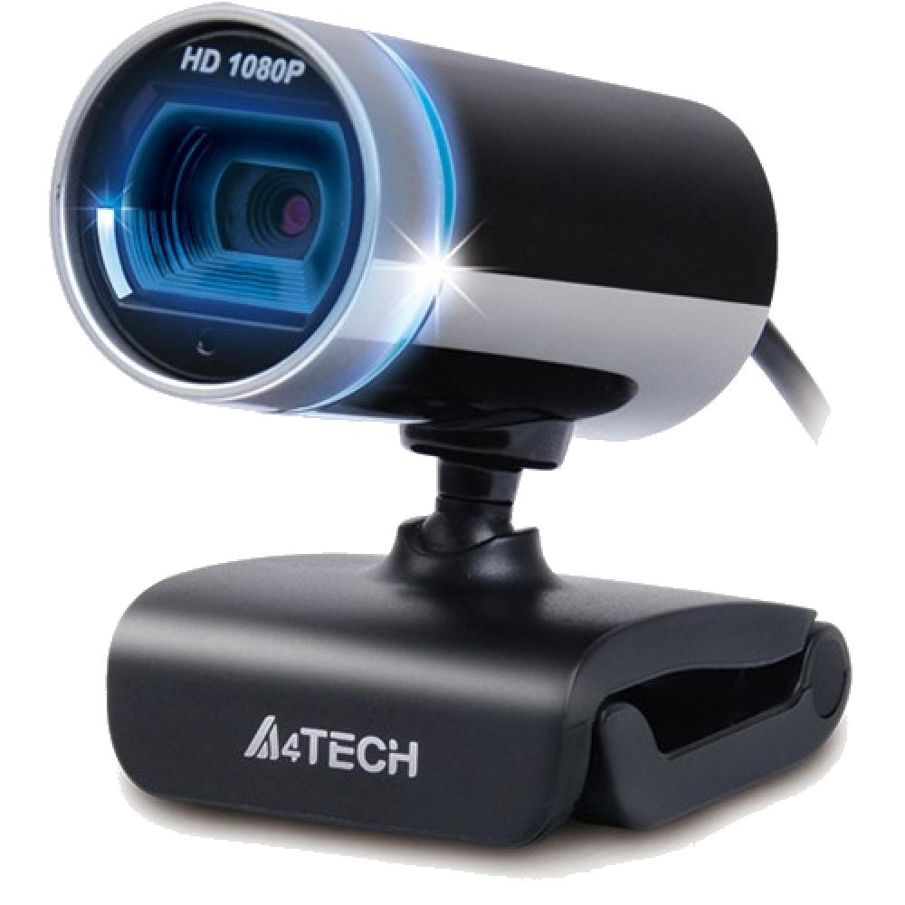 web-камерых